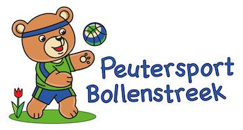 Peutersport Bollenstreek